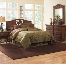 bed room naples fl naples furniture liquidators
