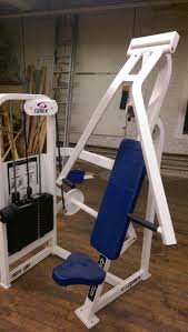 cybex vr2 chest press single axis model 4506 ct fitness sales
