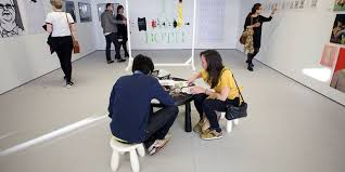 art design jobs leeds ba hons graphic arts design course leeds beckett university