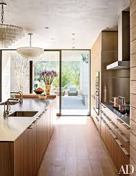 modern kitchen ideas with oak cabinets 35 sleek inspiring contemporary kitchen design ideas