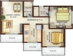 2bhk House Design Plans Hamlet West Woodlawn Apartments Woodlawn Nw Baltimore Independent