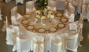 cheap wedding linens tablecloths extraordinary wedding table clothes cv linens