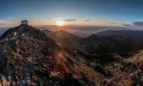 Wildfire Kootenays by Wildfire Economic Impact Survey Kootenay Rockies Tourism