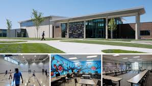 leadership archives helix architecture design