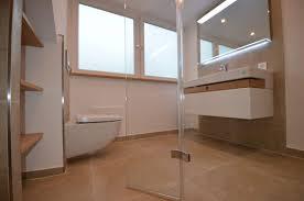 barrierefrei badezimmer badsanierung münchen barrierefrei und badrenovieren