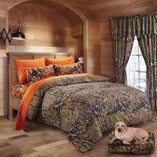 comforters u0026 bedding sets ebay