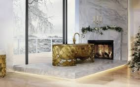 luxury bathroom ideas photos 100 must see luxury bathroom ideas