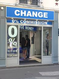 bureau de change rue vivienne comptoir de change opra re bureau de change sans commission