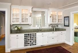 kitchen wine rack ideas kitchen wine rack built in kitchen table with built in wine rack
