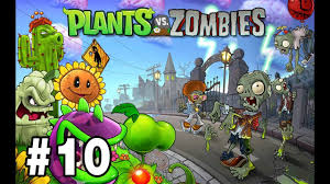 plant vs apk mod plants vs zombies free 2 1 00 mega mod hack apk infinite sun coins