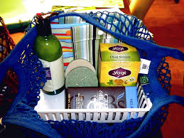 Inexpensive Hostess Gifts Inexpensive Hostess Gifts For Baby Shower 21 Easy And