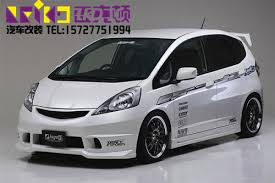 siege honda usd 171 00 honda fit big siege modified fit fit large surround