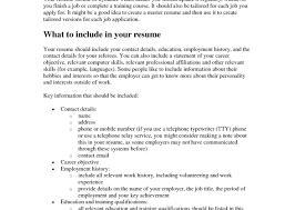 get free resume online free online resume template online resume