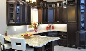 salle de montre cuisine salle de montre cuisine salle de bain meuble sur mesure