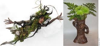 elvish alternatives to and green fairyroom