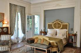 Princess Bedroom Ideas Steve Allen Princess Bedroom Furniture U2014 Romantic Bedroom Ideas