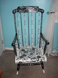 rocking chair chambre b 55 best green house porch inspiration images on house
