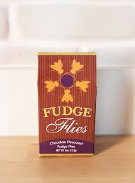 where to buy harry potter candy fudge flies best harry potter candy popsugar food photo 7