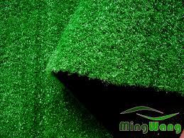 Green Turf Rug Online Get Cheap Artificial Grass Carpets Aliexpress Com