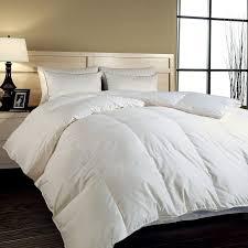 Duvet Vs Down Comforter Down Comforters U0026 Duvet Inserts