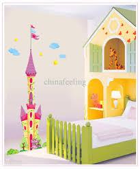 gorgeous 90 yellow castle decor inspiration of yellow castle decor castle wall decor