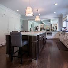 premier kitchen remodeling chicago with chicago kitchen remodeling