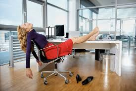 Most Comfortable Chair For Reading by Is Your Chair Killing You The Consequences Of Comfort