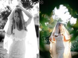 wedding photography los angeles 13 best los angeles arboretum wedding photography images on
