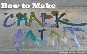 target crayola chalk as low as 80 my frugal adventures