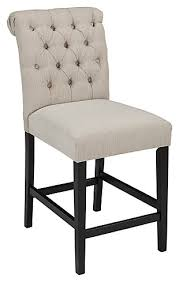 Bar Stool With Back Bar Stools Furniture Homestore