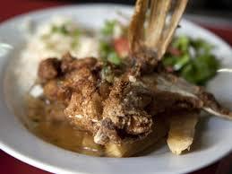cuisines pez the 38 essential lima restaurants al toke pez