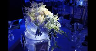 centerpiece rentals centerpiece rentals for events in miami so cool