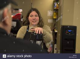 lexus dealership roswell march 25 2013 roswell ga amanda southall dispenses coffee at