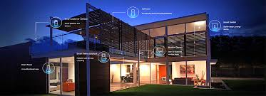 smart home fantastic cheshire home demo amazing voice activated systems
