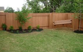 fence diy dog fence magnificent dog fence diy annual scholarship