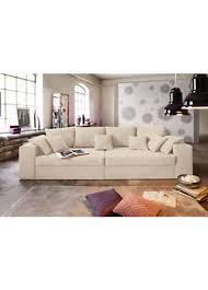 otto versand sofa big sofas kaufen im otto shop
