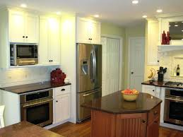 build wall oven cabinet single wall oven cabinet single wall oven cabinet cabinet with built