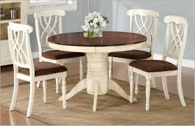 Ikea Dining Table Set Photos Ikea Kitchen Table Set For Table Dining Dining Tables Sets Dining