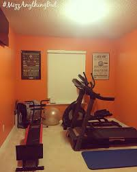 45 best gym room images on pinterest gym room behr paint and