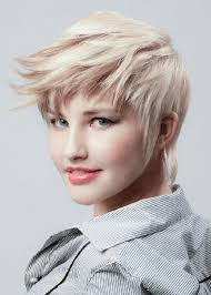 full forward short hair styles forward swept short hairstyle beautiful hair color change it up