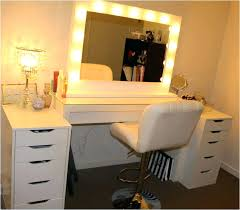 makeup dressers makeup dressers vanity white makeup table silver vanity set makeup