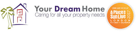 your dream home home your dream home
