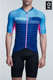 cycling jacket with lights 3721 best cycling images on pinterest cycling cycling jerseys