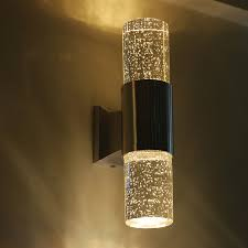 Joselyn Wall Sconce Uttermost Wall Sconces Glamorous Candle 38 In Home Wallpaper With