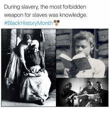 Funny Black History Month Memes - 25 best memes about black history month black history month