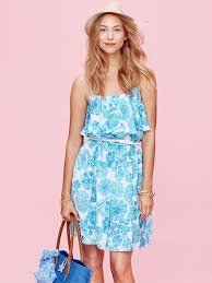 lilly pulitzer for target review lilly pulitzer for target