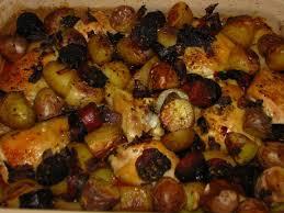 cuisine tv nigella jadis j avais cuisine tv j avais vu une recette de nigella