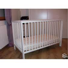 toys r us chambre bébé lit et berceau occasion annonce d achat et vente