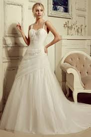 corset lace up wedding dresses gowns is cheap in helenebridal com