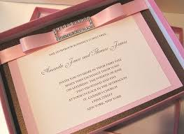 Customizable Wedding Invitations Custom Wedding Invitations U0026 Stationery Naples Florida
